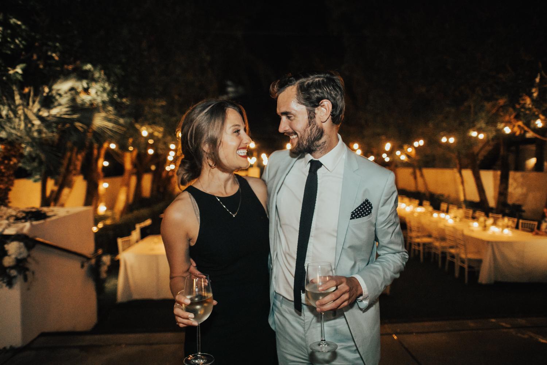 los angeles documentary wedding photographer-178.jpg