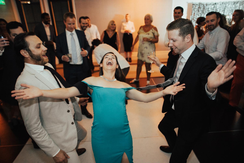 los angeles documentary wedding photographer-180.jpg