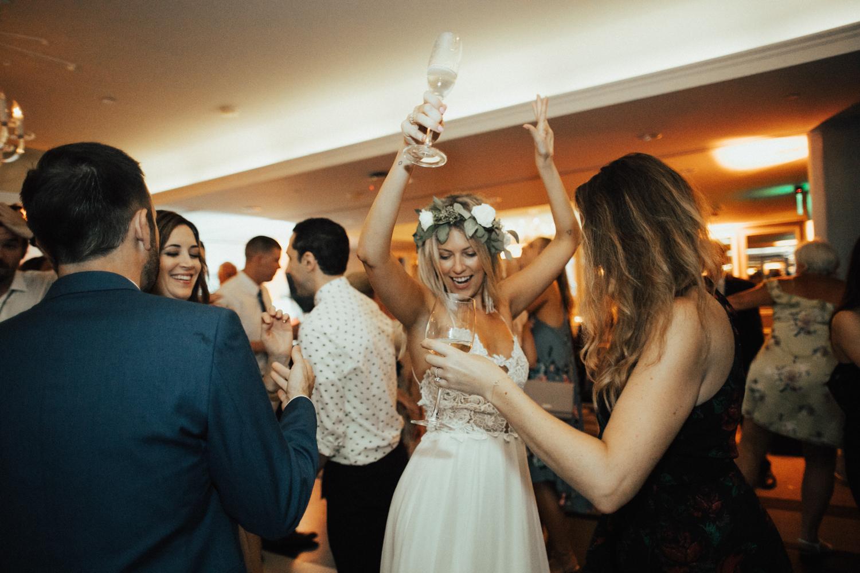 los angeles documentary wedding photographer-185.jpg