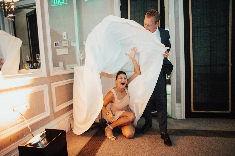 los angeles documentary wedding photographer-189.jpg