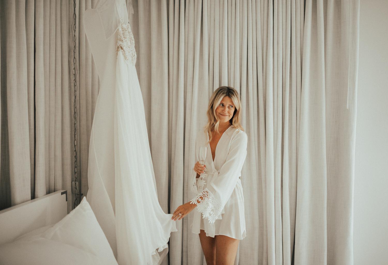 los angeles documentary wedding photographer-201.jpg