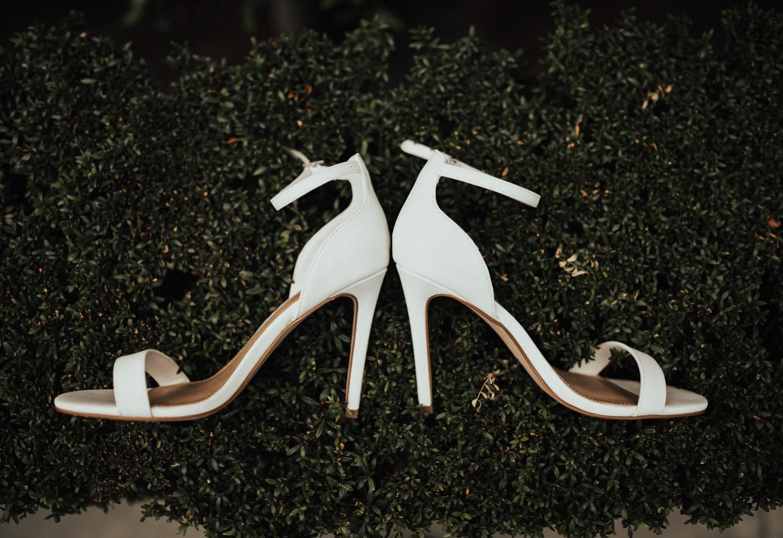 los angeles documentary wedding photographer-205.jpg