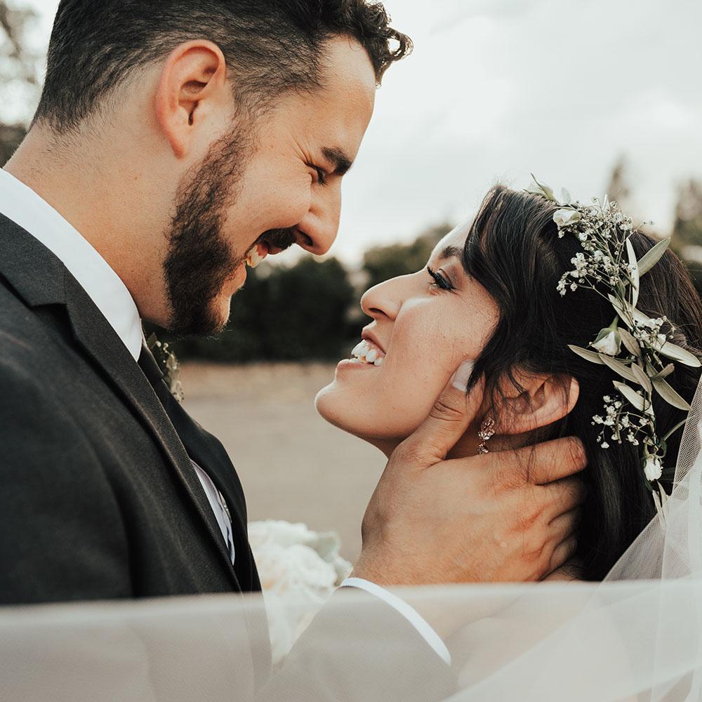 Micah + Hannah Wedding-399.jpg