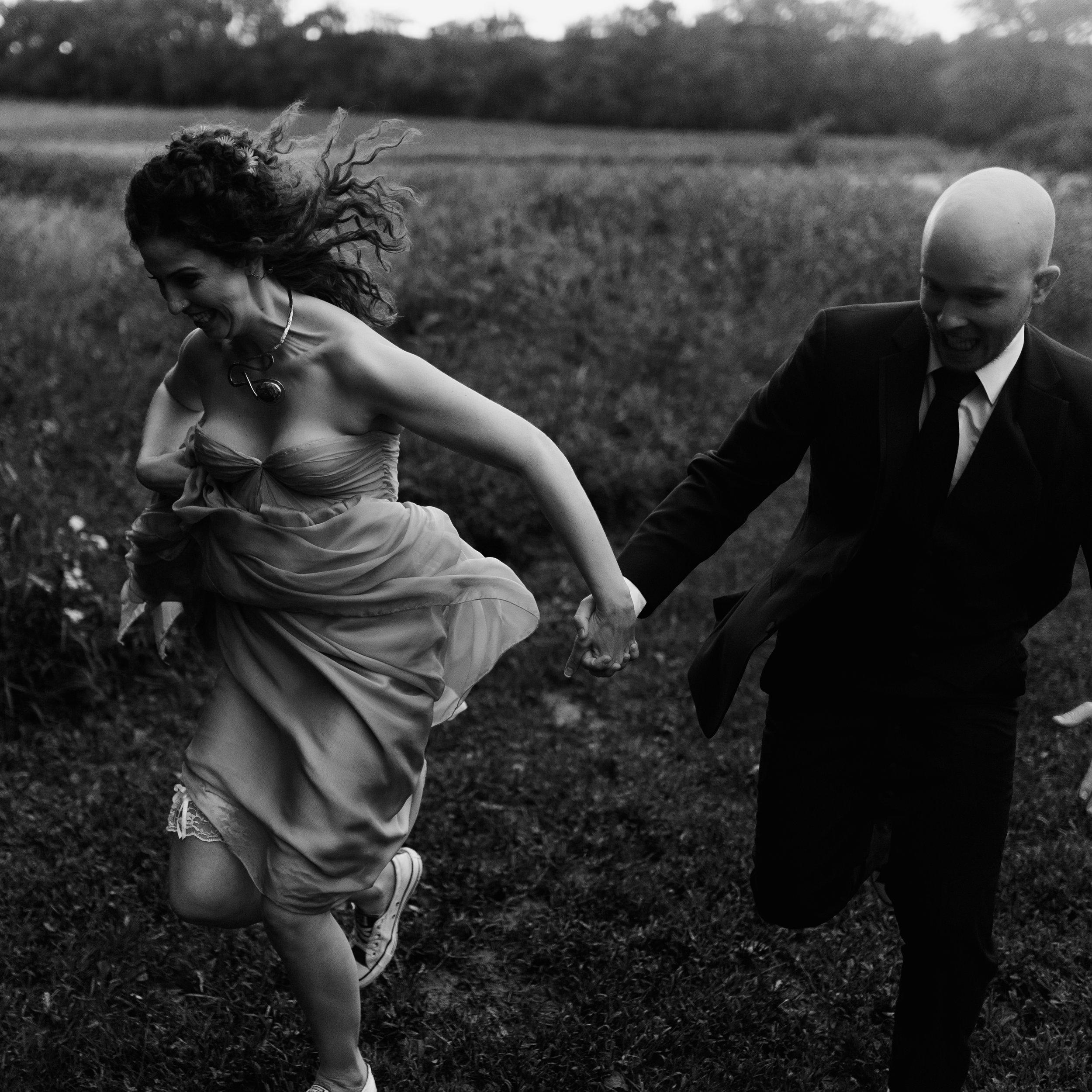 Matt + Monica Wedding-437.jpg