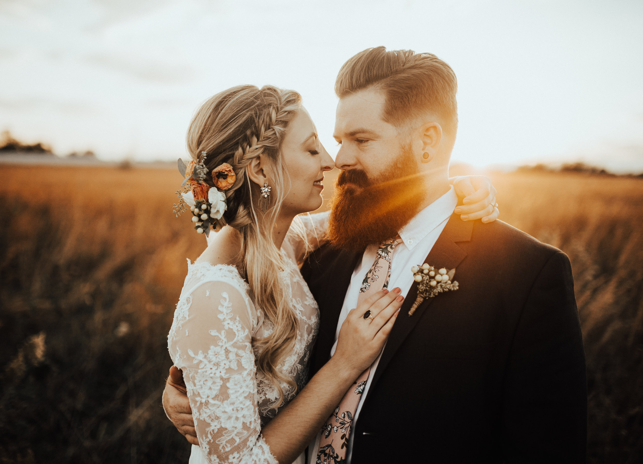 kansas city wedding photographer.jpg