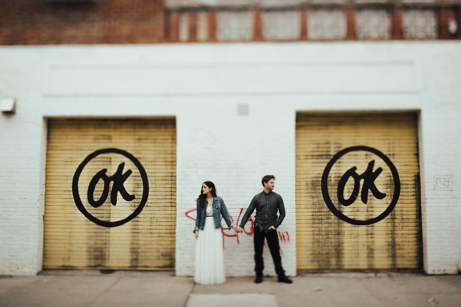 los angeles wedding photography photographer kinsey mhire destination_-84.jpg