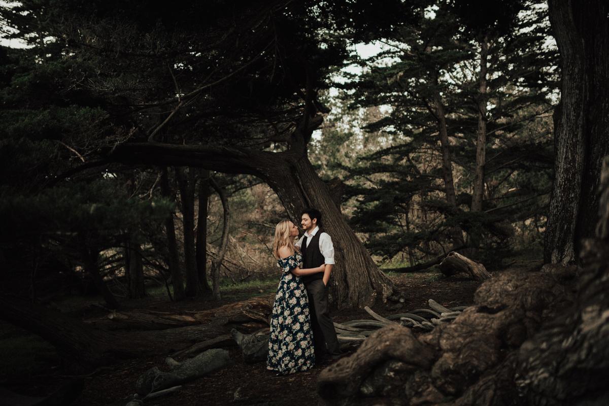 big sur engagement photography-30.jpg
