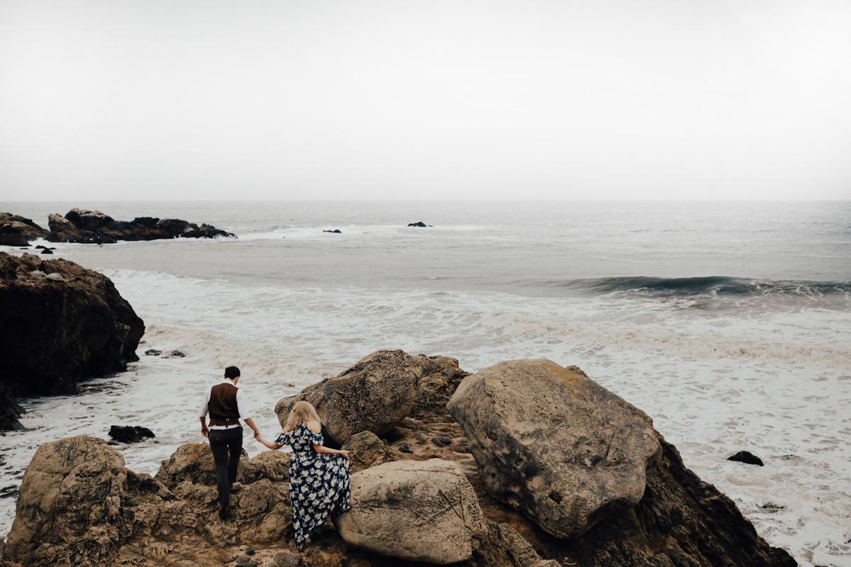 big sur engagement photography-31.jpg