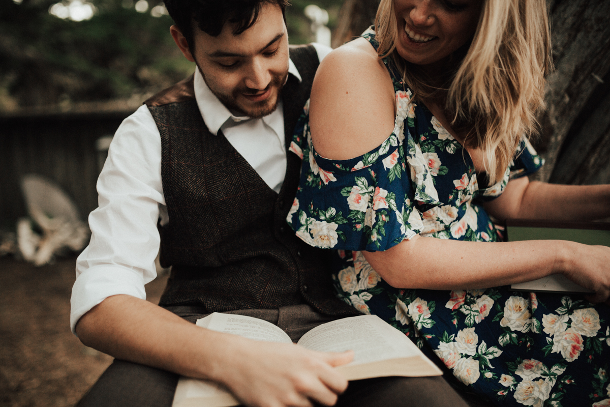 big sur engagement photography-28.jpg