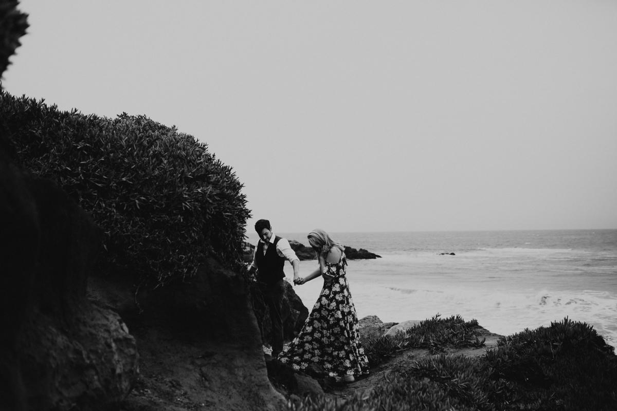 big sur engagement photography-7.jpg