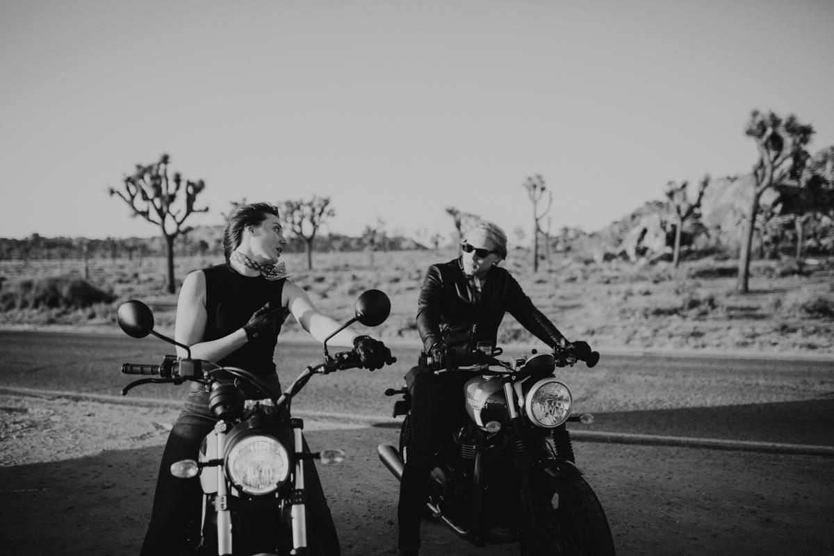 joshua tree motorcycle engagement photos-16.jpg