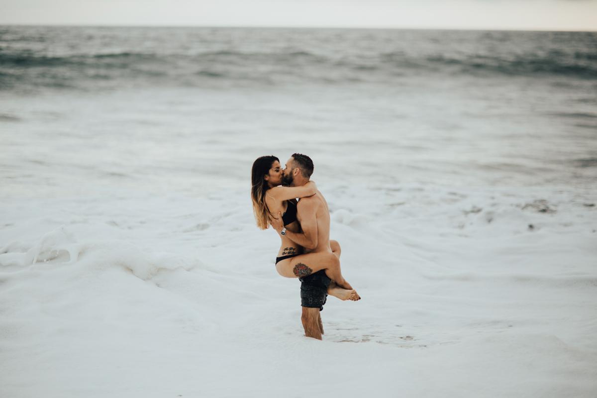 venice beach engagement photos-24.jpg