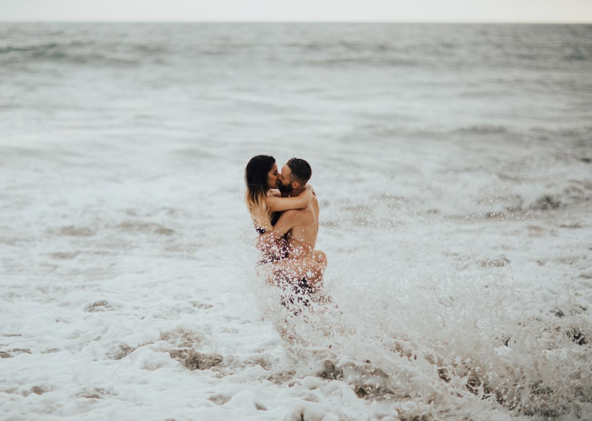 venice beach engagement photos-26.jpg