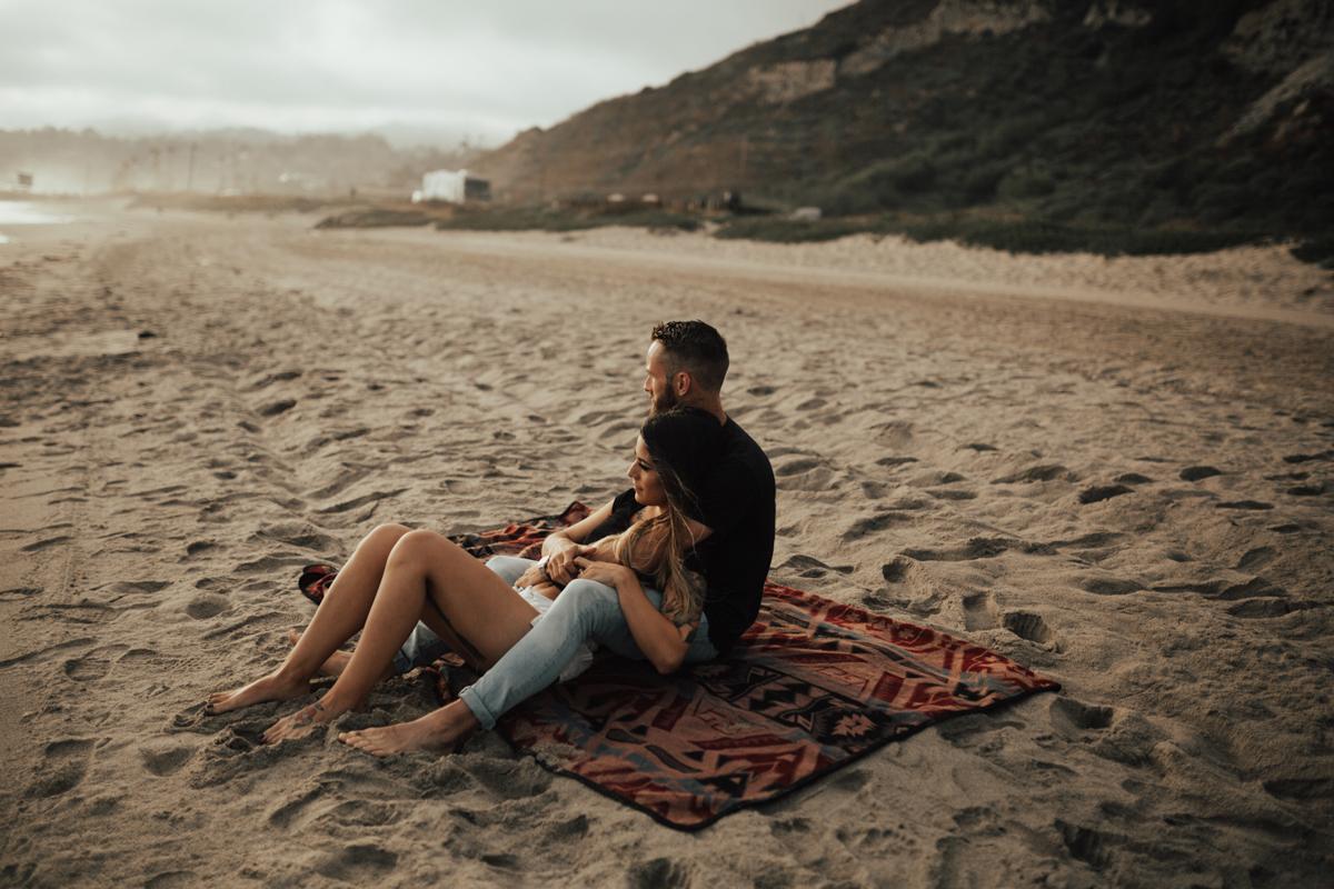 venice beach engagement photos-7.jpg