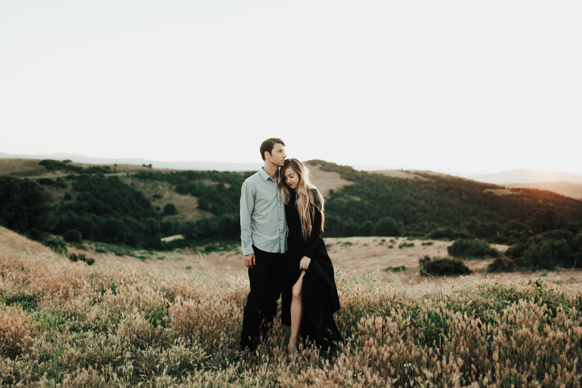 mountains engagement photos-3.jpg