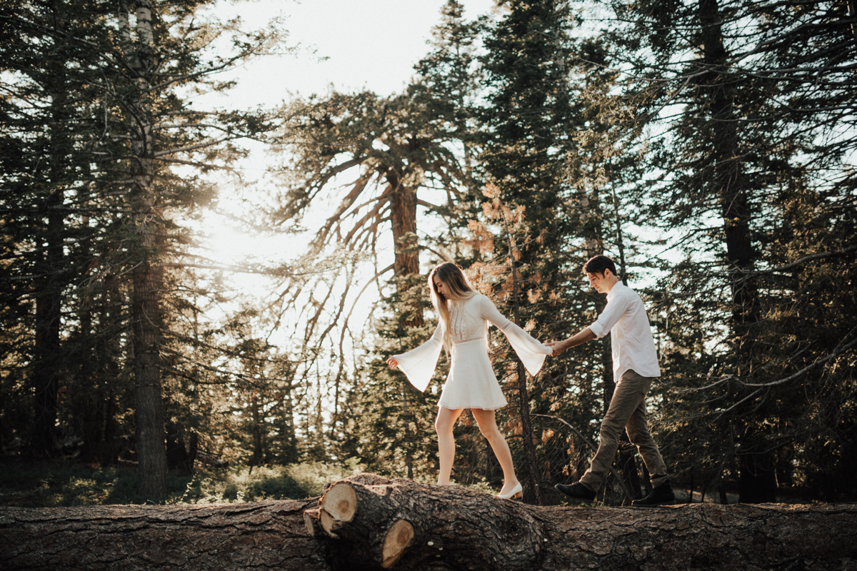 mountains engagement photos-8.jpg