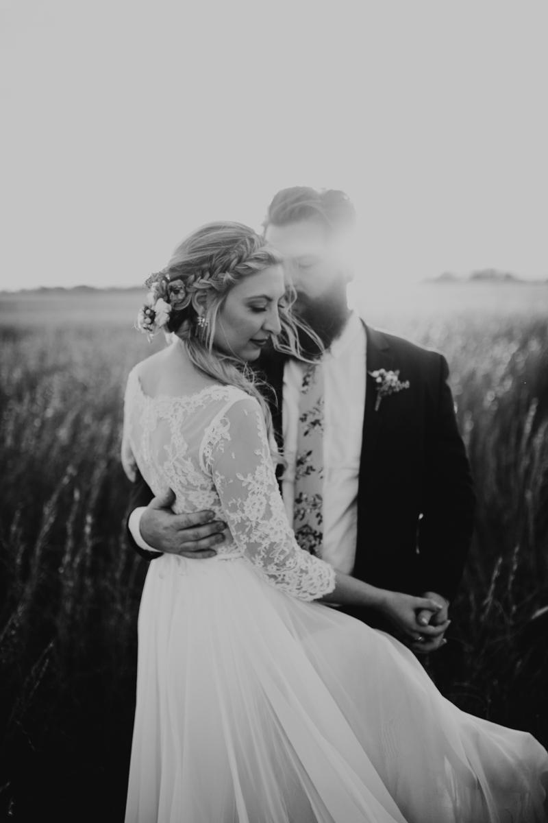 kansas city wedding photographer-8.jpg