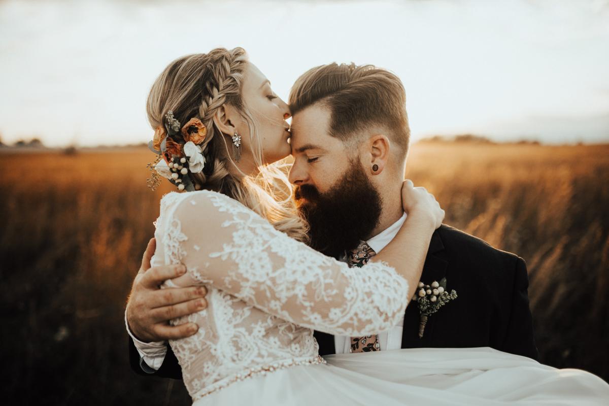 kansas city wedding photographer-7.jpg
