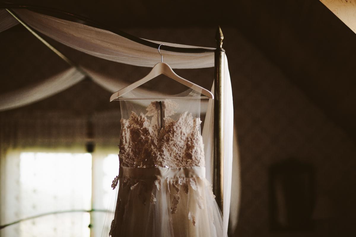 sweden wedding photos-9.jpg