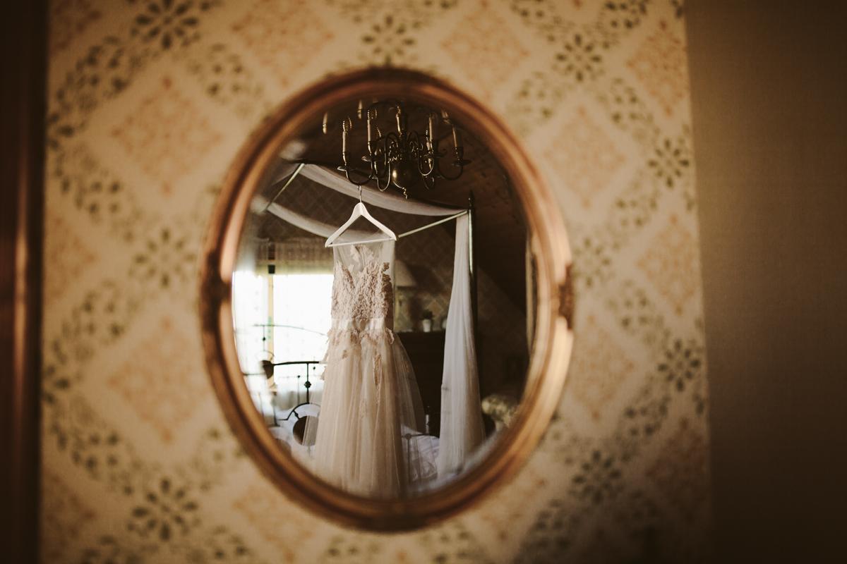 sweden wedding photos-10.jpg