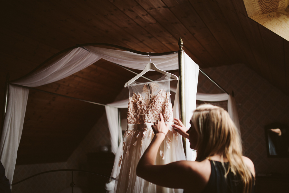 sweden wedding photos-18.jpg