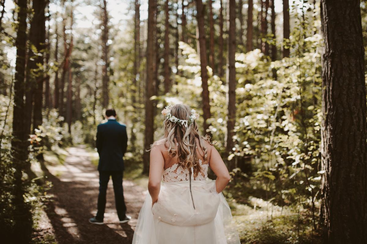 sweden wedding photos-19.jpg