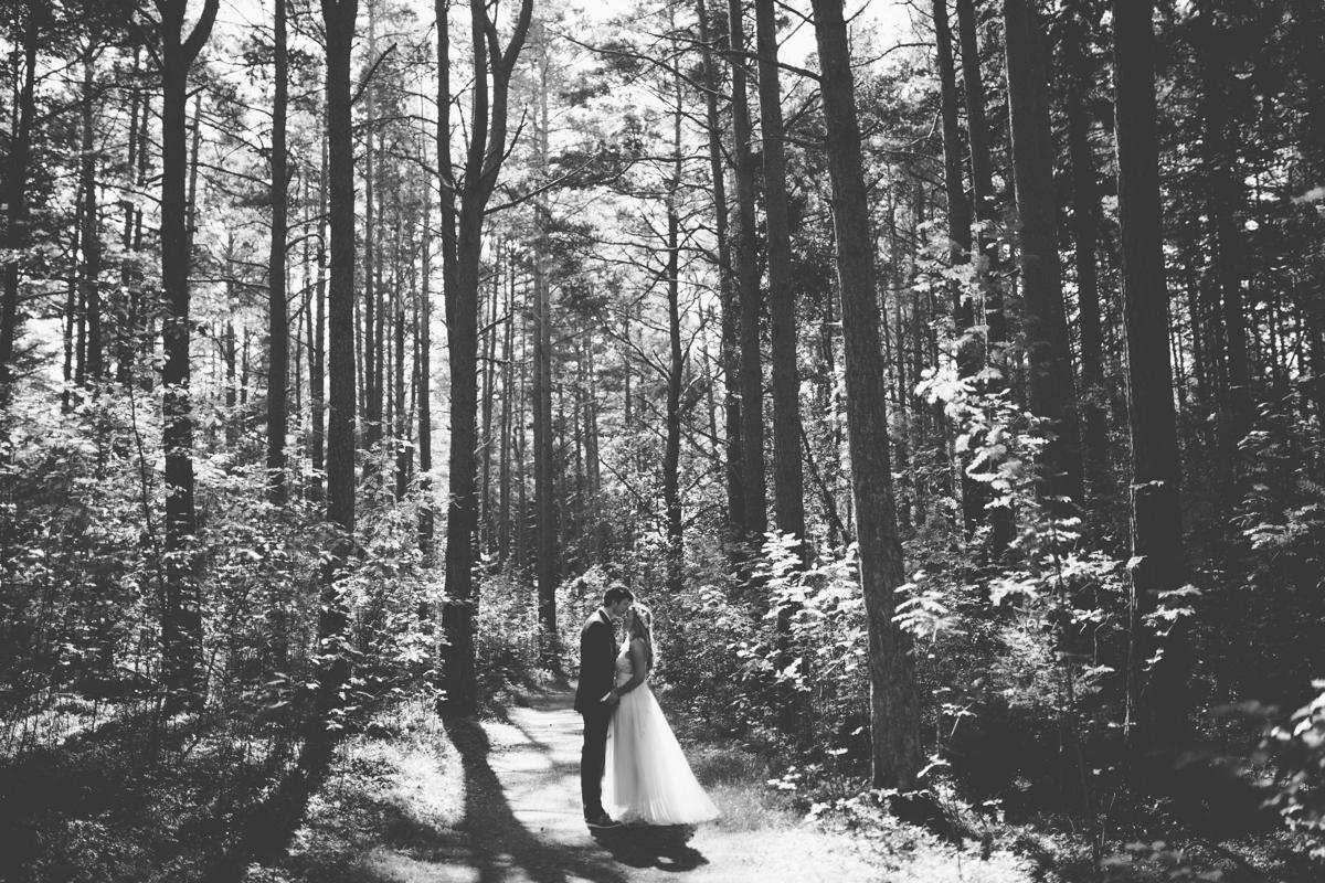sweden wedding photos-26.jpg