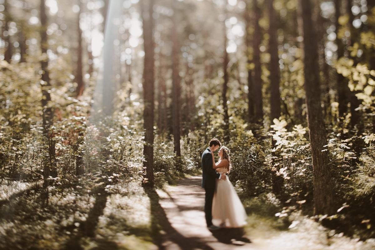 sweden wedding photos-27.jpg