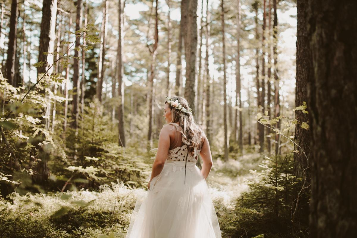 sweden wedding photos-33.jpg