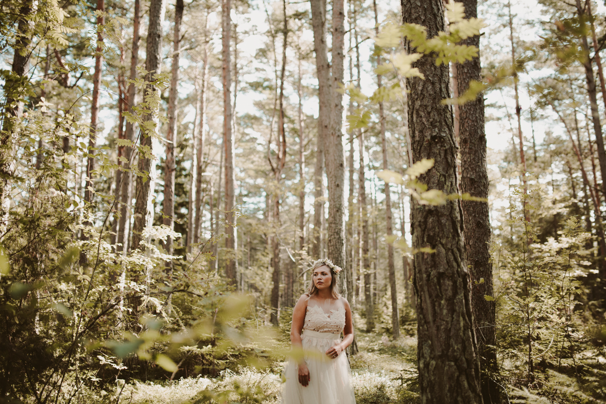 sweden wedding photos-30.jpg