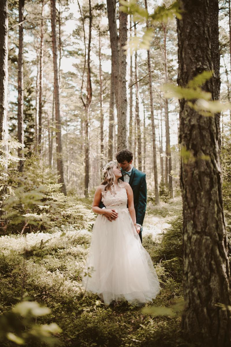 sweden wedding photos-35.jpg