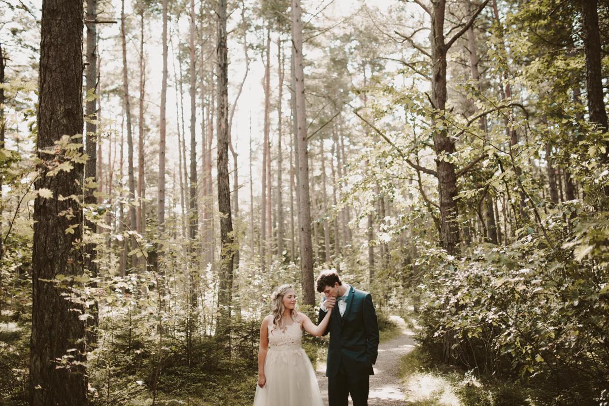 sweden wedding photos-44.jpg