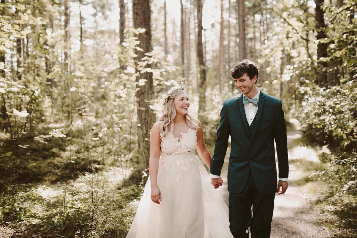 sweden wedding photos-45.jpg