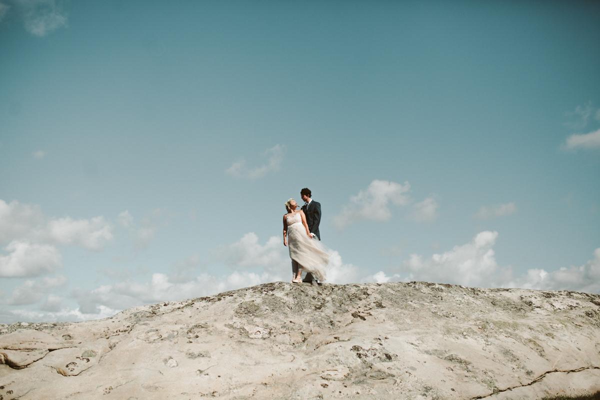 sweden wedding photos-47.jpg