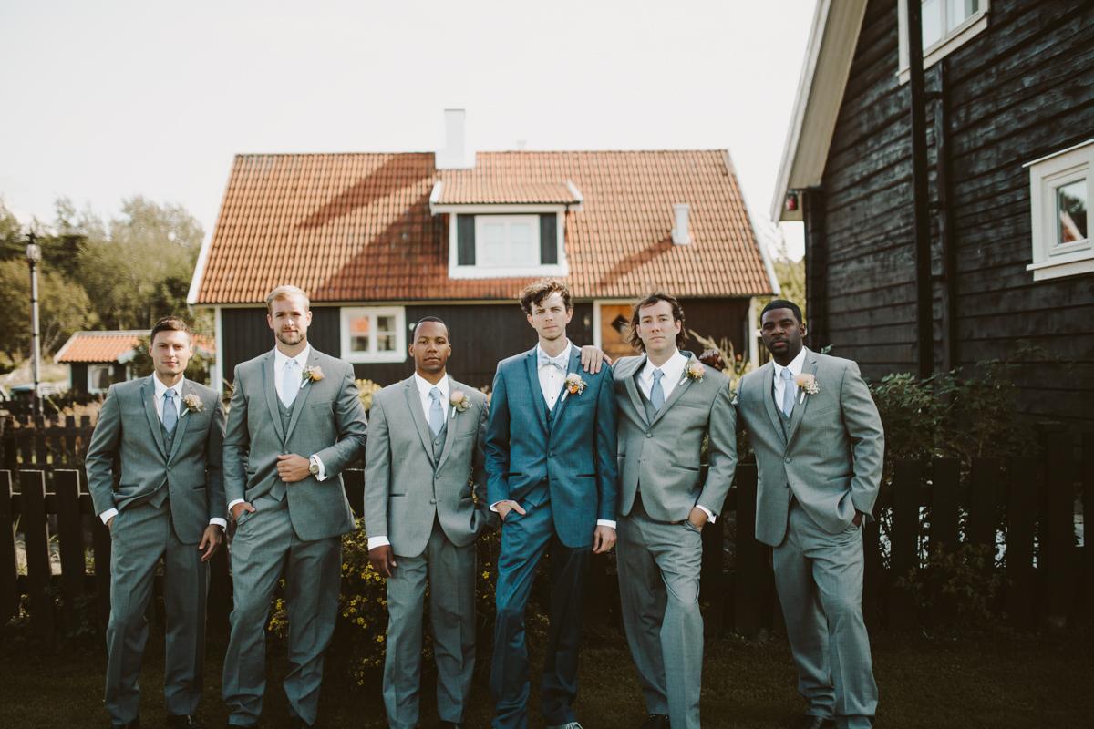 sweden wedding photos-56.jpg