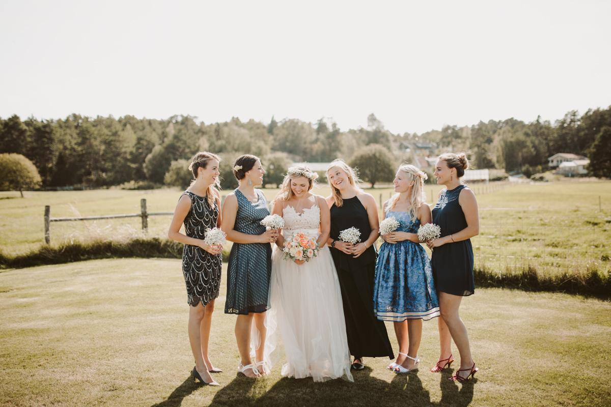 sweden wedding photos-60.jpg