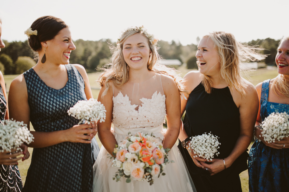 sweden wedding photos-61.jpg