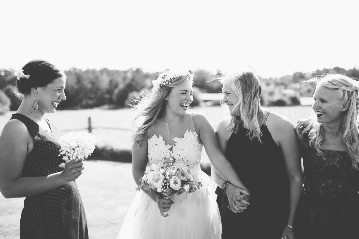 sweden wedding photos-62.jpg