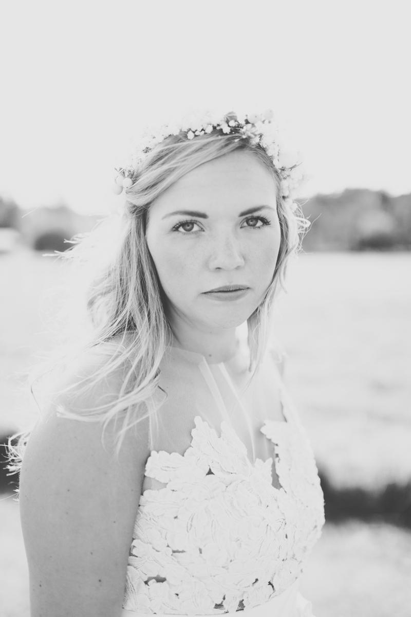 sweden wedding photos-63.jpg
