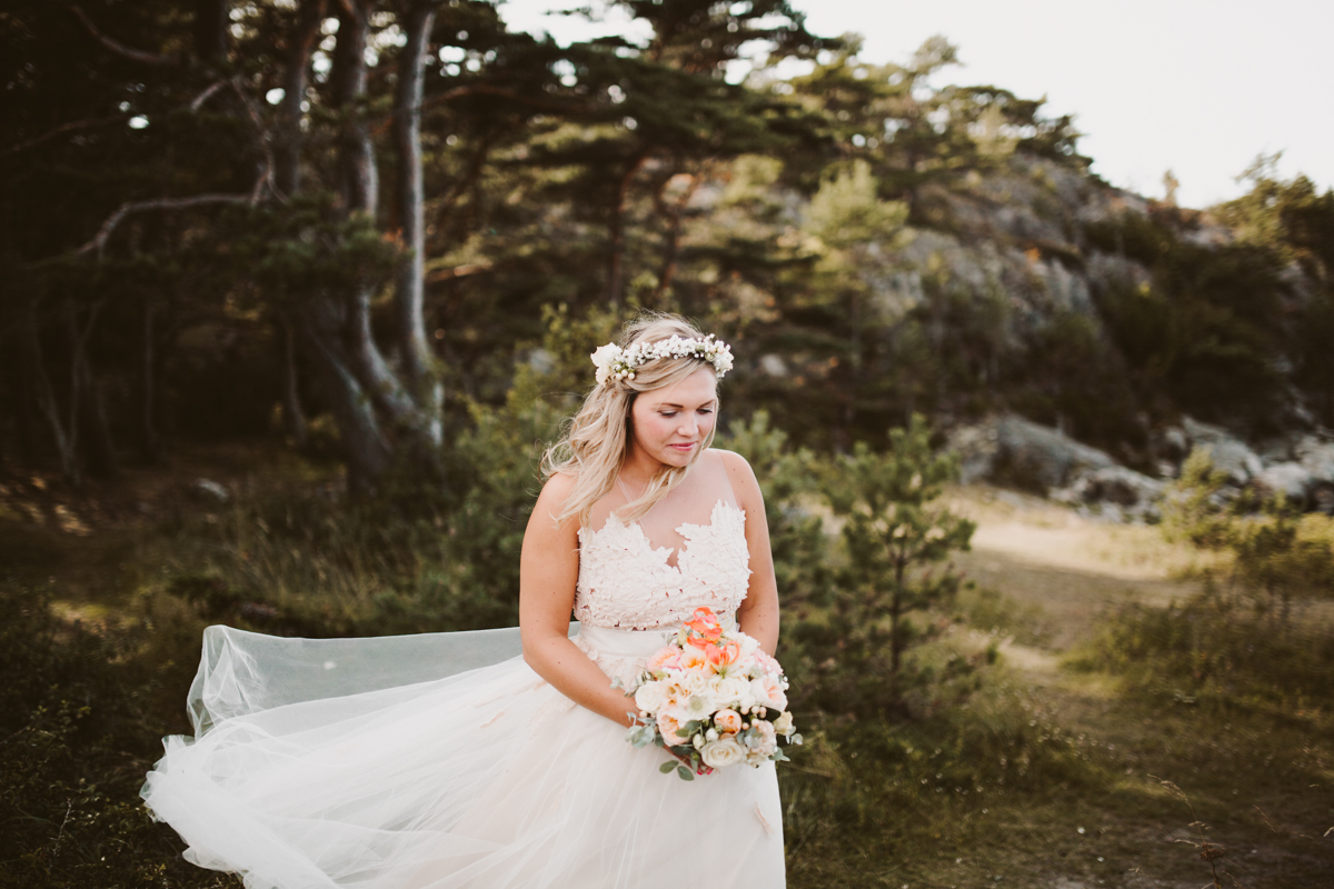 sweden wedding photos-67.jpg
