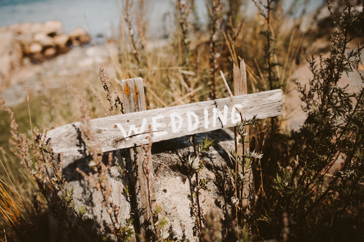sweden wedding photos-64.jpg