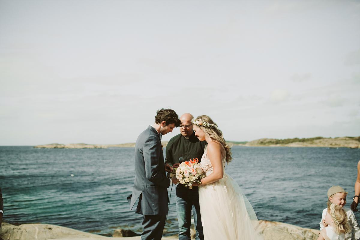 sweden wedding photos-71.jpg