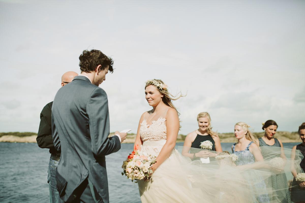 sweden wedding photos-73.jpg
