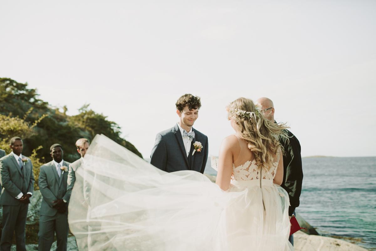 sweden wedding photos-74.jpg