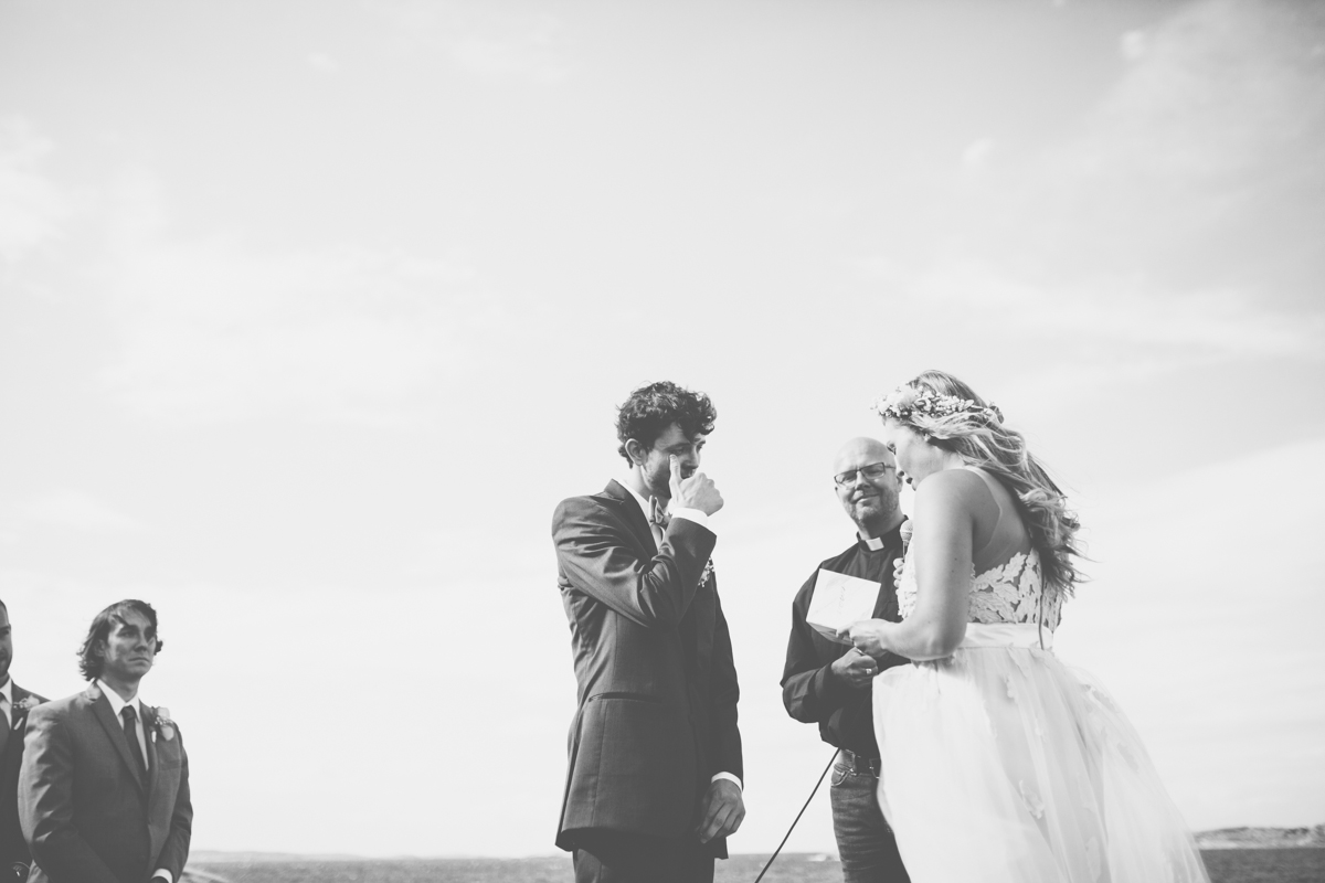 sweden wedding photos-77.jpg