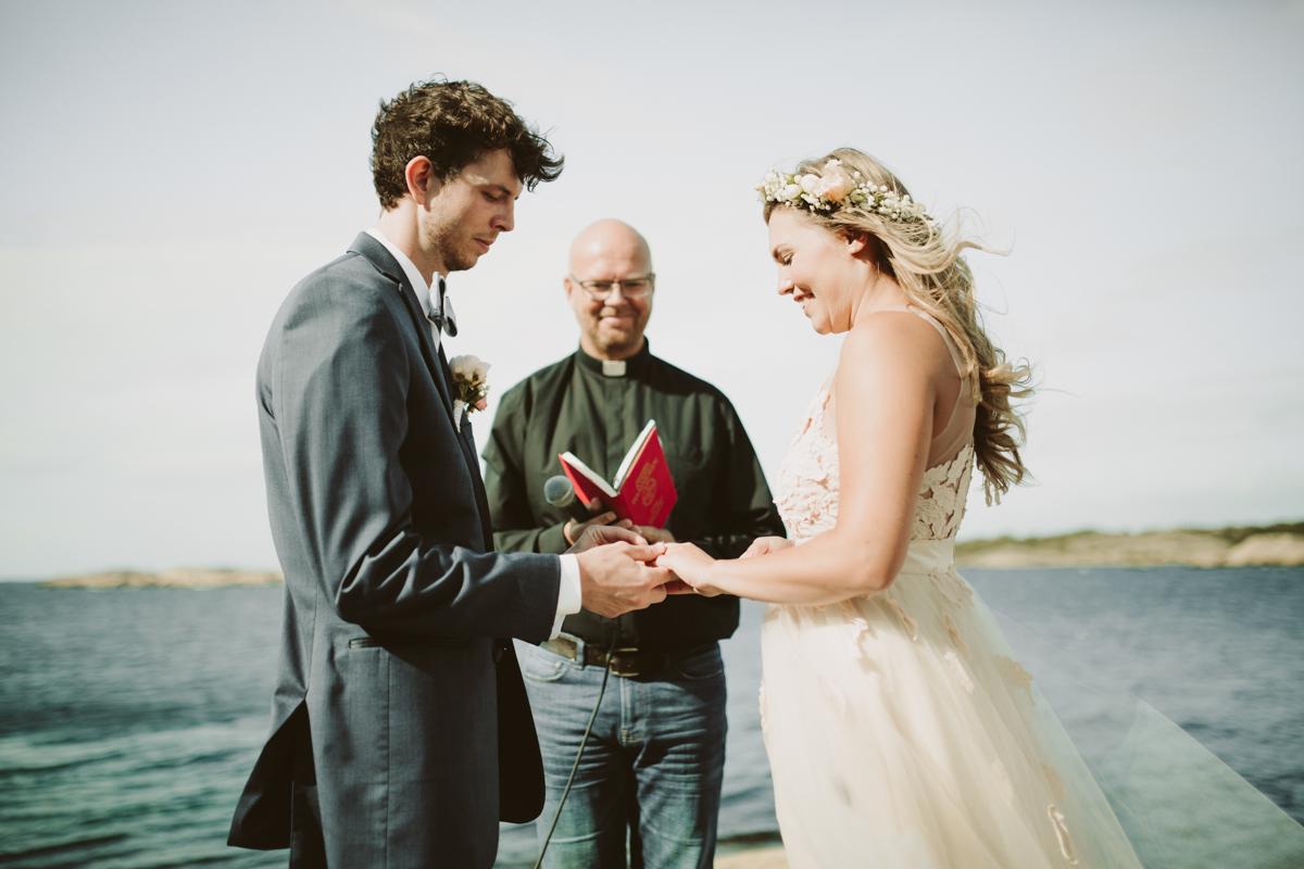 sweden wedding photos-79.jpg