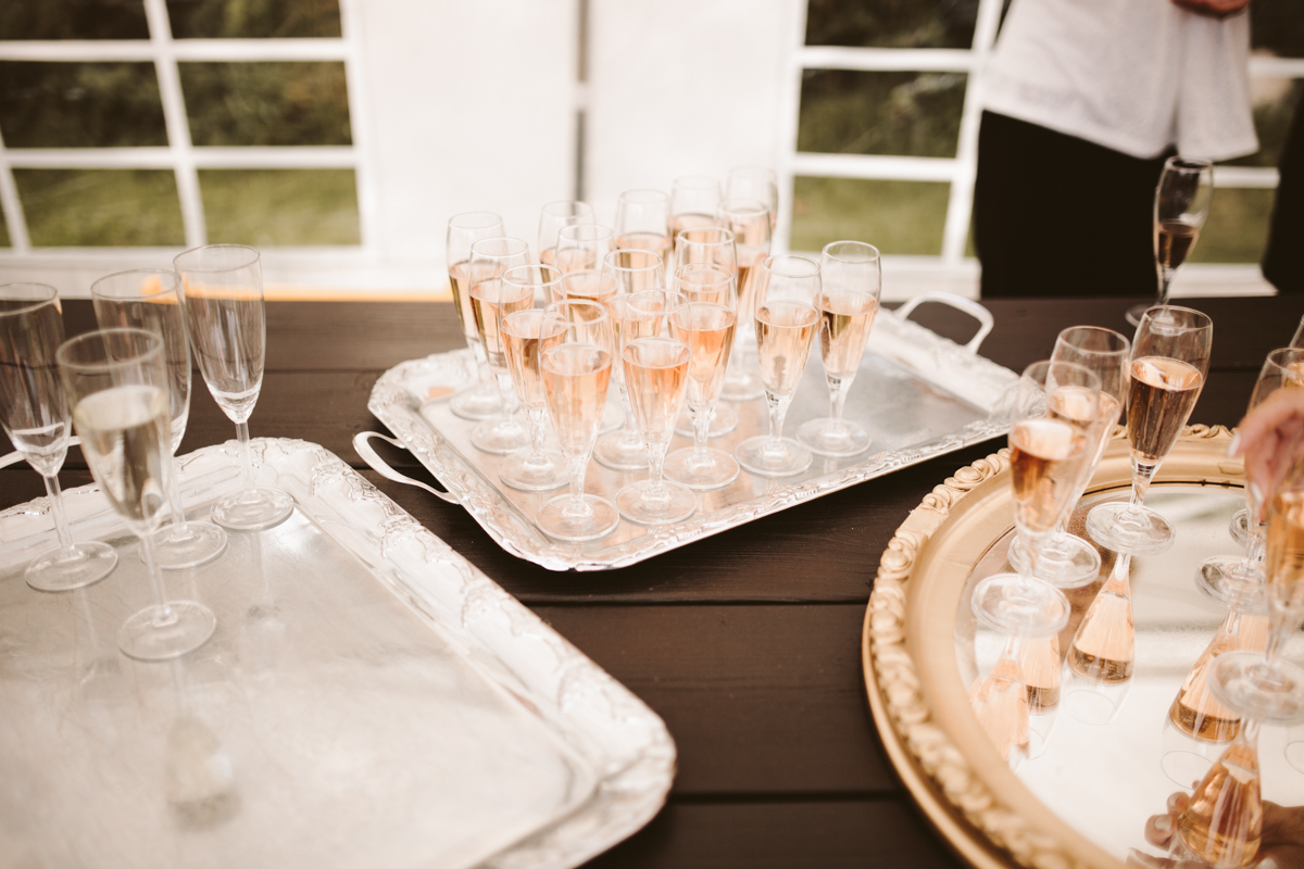 sweden wedding photos-82.jpg