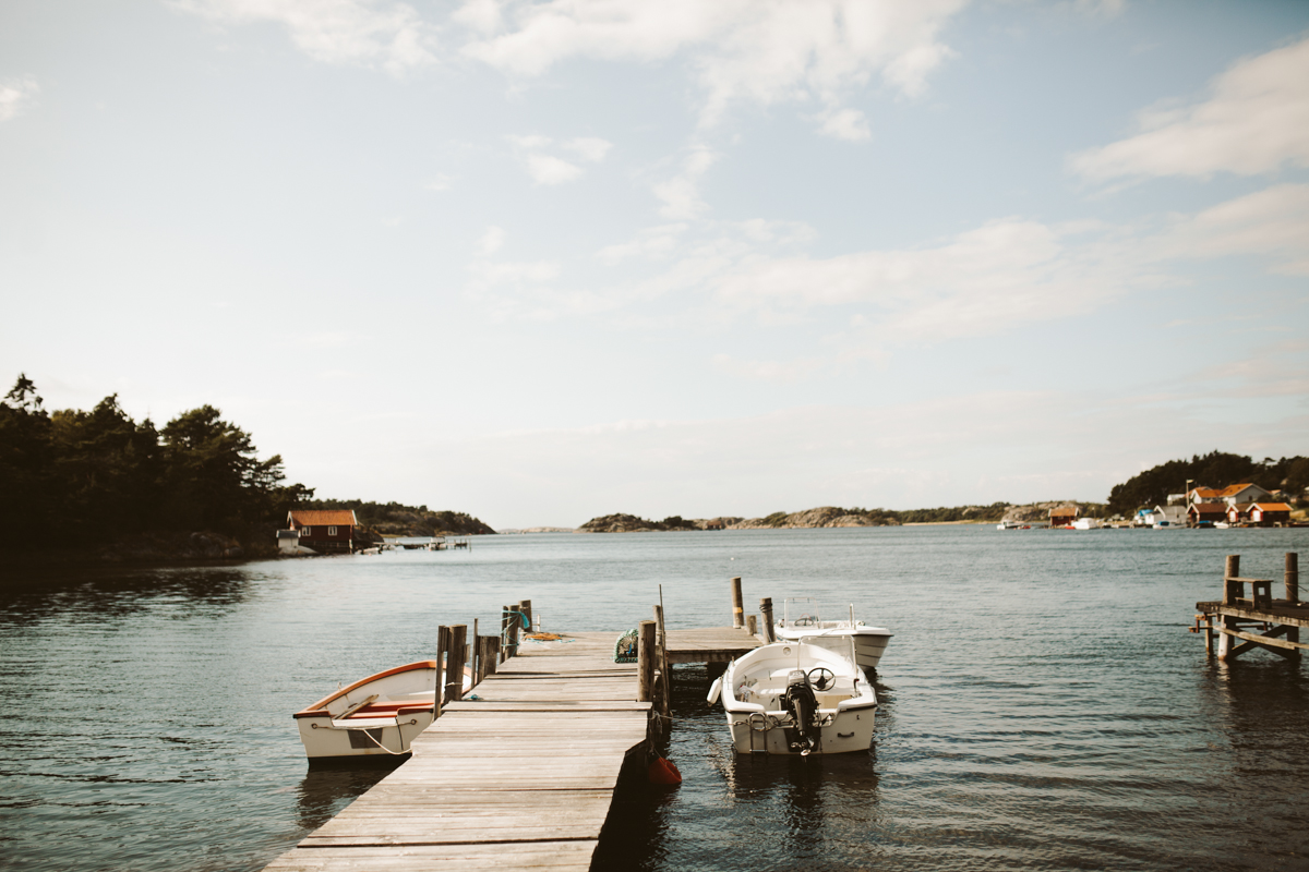 sweden wedding photos-85.jpg