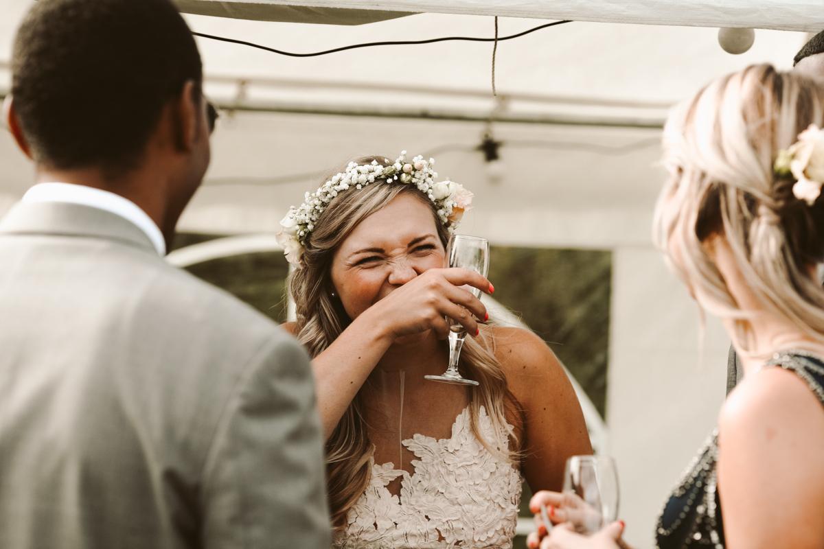 sweden wedding photos-101.jpg