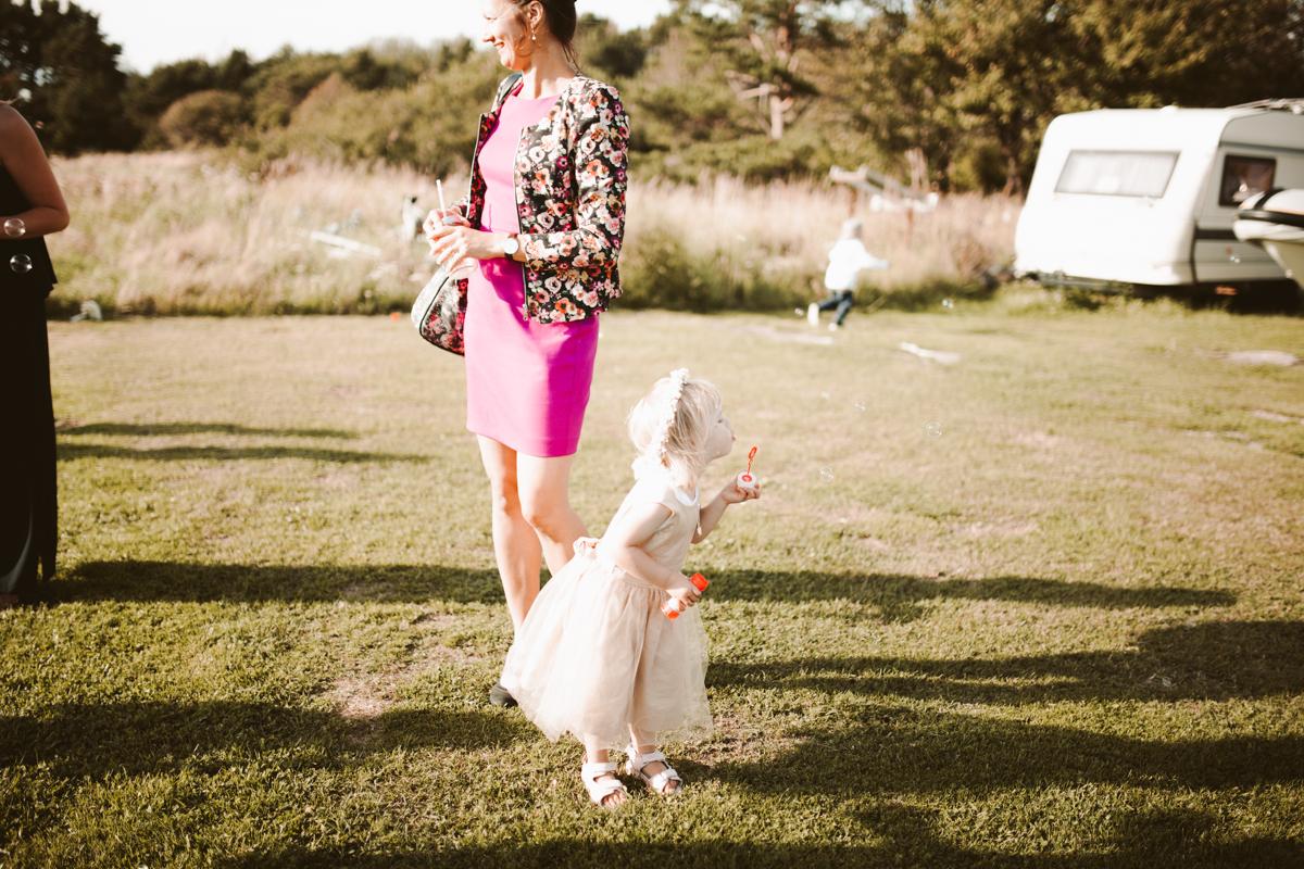 sweden wedding photos-102.jpg
